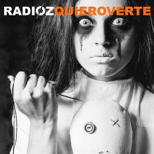 QUIERO VERTE-SINGLE