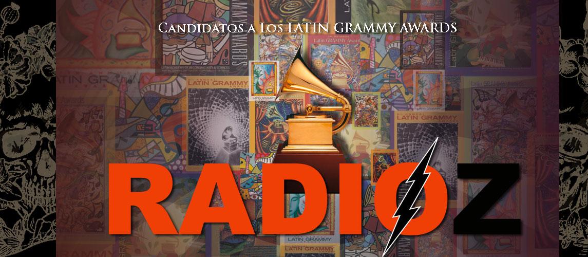 Radioz-invencibles-latin-grammy