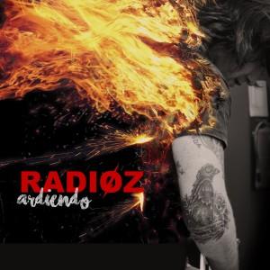 ardiendo radioz
