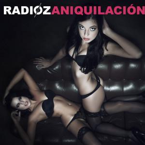ANIQUILACION -2 - SINGLE