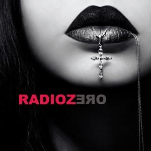ZERO-lips-cross