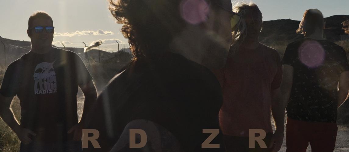 PORTADA-RADIOZ-WEB