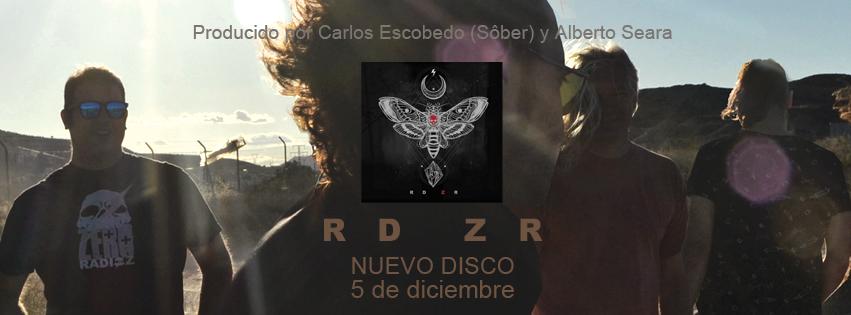 radioz-facebook-portada